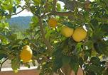 Location vacances Santa Eugènia - Holiday home Parc Santa Eugenia-2