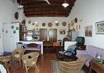 Location vacances Comiso - Villa Flora-3
