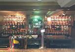 Location vacances Cairnryan - Ark House Inn-4
