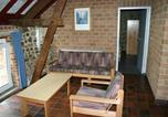 Location vacances Vaals - Apartment Cottesserhoeve 3-4