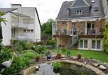 Location vacances Cochem - Ferienwohnung Haus Bleser-4