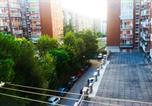 Location vacances Muggia - Appartamento Pirano 12-1
