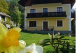 Location vacances Berg im Drautal - Eichenhof-3