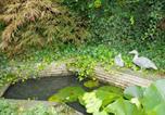 Location vacances Dornach - Rose-Marie's Paradies-2