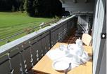 Location vacances Lingenau - Berghof Vöglerbrand-2