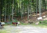 Location vacances Arnstadt - Ferienhaus &quote;Am Waldsberg&quote;-4