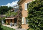 Location vacances Sigriswil - Goldi 1-2