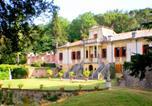 Location vacances Villa Bartolomea - Vigna Contarena Alessandro-3