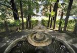 Location vacances Civenna - Villa in Limonta - Oliveto Lario-4