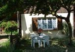 Location vacances Bernadets-Debat - Gites Le Mas du Pouy-2