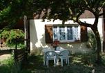 Location vacances Lagarde-Hachan - Gites Le Mas du Pouy-2