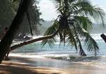 Location vacances Cahuita - Casa Magdalena Cahuita-3