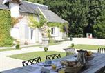 Location vacances Saint-Cyr-sur-Loire - Beaumanoir-3