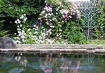 Location vacances Kushiro - Guesthouse Twinkle-3