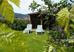 Location vacances Beblenheim - Gîte Les perles du Vignoble-2