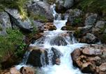 Location vacances Ramsau am Dachstein - Pension Concordia-4