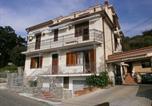 Location vacances Gioia Tauro - Casa Belvedere-3