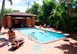 Location vacances Miami - Villa Nova-3