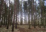 Camping Ingliston - Ruberslaw Wild Woods Camping-3