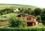 Location vacances San Severino Marche - Villa ai Due Pini-2