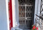 Location vacances Catane - Sicilyhouse-1