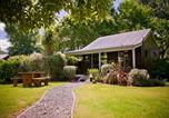 Location vacances Whitianga - Flaxmill Accommodation-4