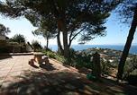 Location vacances Assemini - Villa Lucy-1