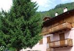 Location vacances Commezzadura - Maso Anna-1