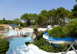Camping Crach - Camping Le Fort Espagnol-1