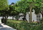 Hôtel Casamicciola Terme - Hotel Casa Mazzella-4