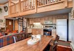 Location vacances Dillon - Wild Irishman 1089 by Colorado Rocky Mountain Resorts-4
