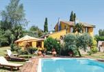 Location vacances Calvi dell'Umbria - La Zagara-1