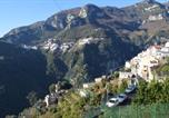 Location vacances Amalfi - Casa Carolina-3