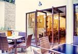 Location vacances Nairobi - Reata Serviced Apartments-4