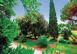 Location vacances Monte Compatri - Apartment Balconata-3
