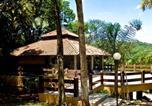 Villages vacances Jundiaí - Canto da Enseada Piccolo Resort-2