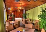 Hôtel Konolfingen - Airport Hotel Bern-Belp-2