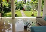 Location vacances Ubud - Yogalaya House-4