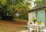 Villages vacances Crux-la-Ville - Vvf Villages Semur-en-Auxois Gîte 6 personnes-4