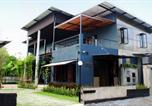 Hôtel San Kamphaeng - 9roomz-4
