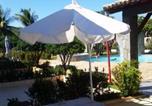 Location vacances Camaçari - Pedacinho do Paraiso-3