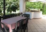 Location vacances Melilli - Casa Vacanza in Agrumeto-2