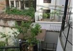 Hôtel Tirana - Old Town Rooms-4
