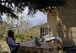 Location vacances Centola - Tra il verde e l'azzurro-3