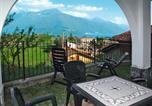 Location vacances Consiglio di Rumo - Casa Angelo 324s-2