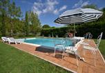 Location vacances Lisciano Niccone - Casa del Cavaliere-4