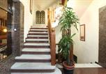 Hôtel Cerro Muriano - El Cisne-3