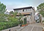 Location vacances Alcamo - Studio Apartment in Alcamo (Tp)-1