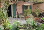 Location vacances Escoussens - Le Gitenville-1