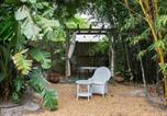Location vacances Delray Beach - Downtown Cottage Oasis-2